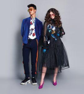Fashion10b.jpg