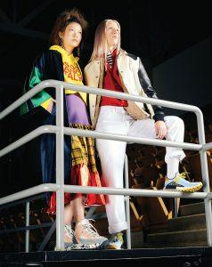 Fashion3-3.jpg
