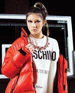 Fashion5-2.jpg