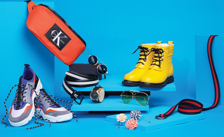 FashionAccess-1