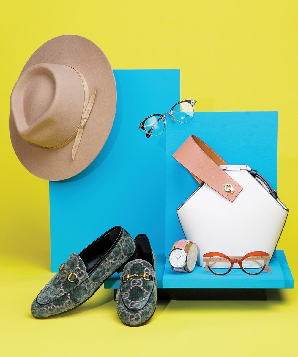 FashionAccess-2.jpg