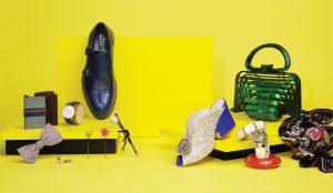 FashionAccess-3.jpg