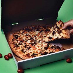 FavEats_Hudson_Pizza.jpg