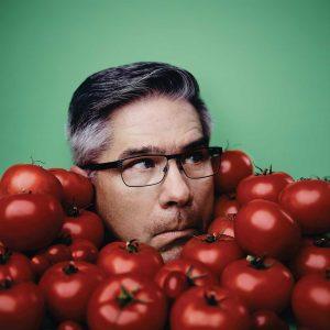 FavEats_Hudson_Tomatoes.jpg