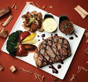 FavEats_Martin_Steak_Vons2.jpg