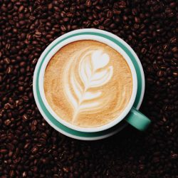 FavEats_Melenka_Latte_CoffeeBureau.jpg
