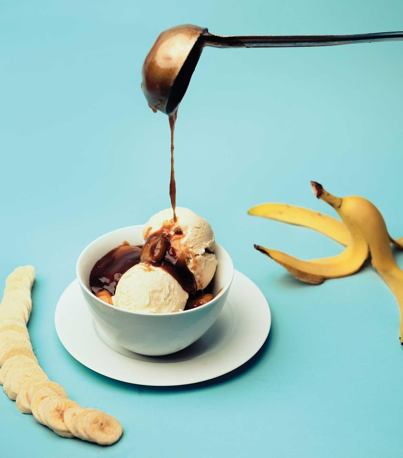 FavEats_Naidu_BananasPlate_Dadedos3.jpg