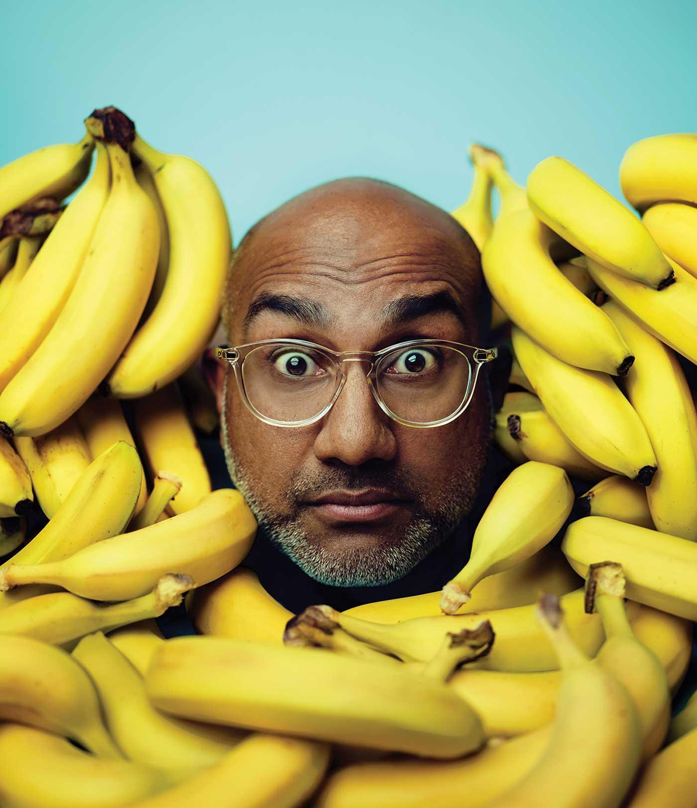 FavEats_Naidu_Bananas_Dadedos2.jpg