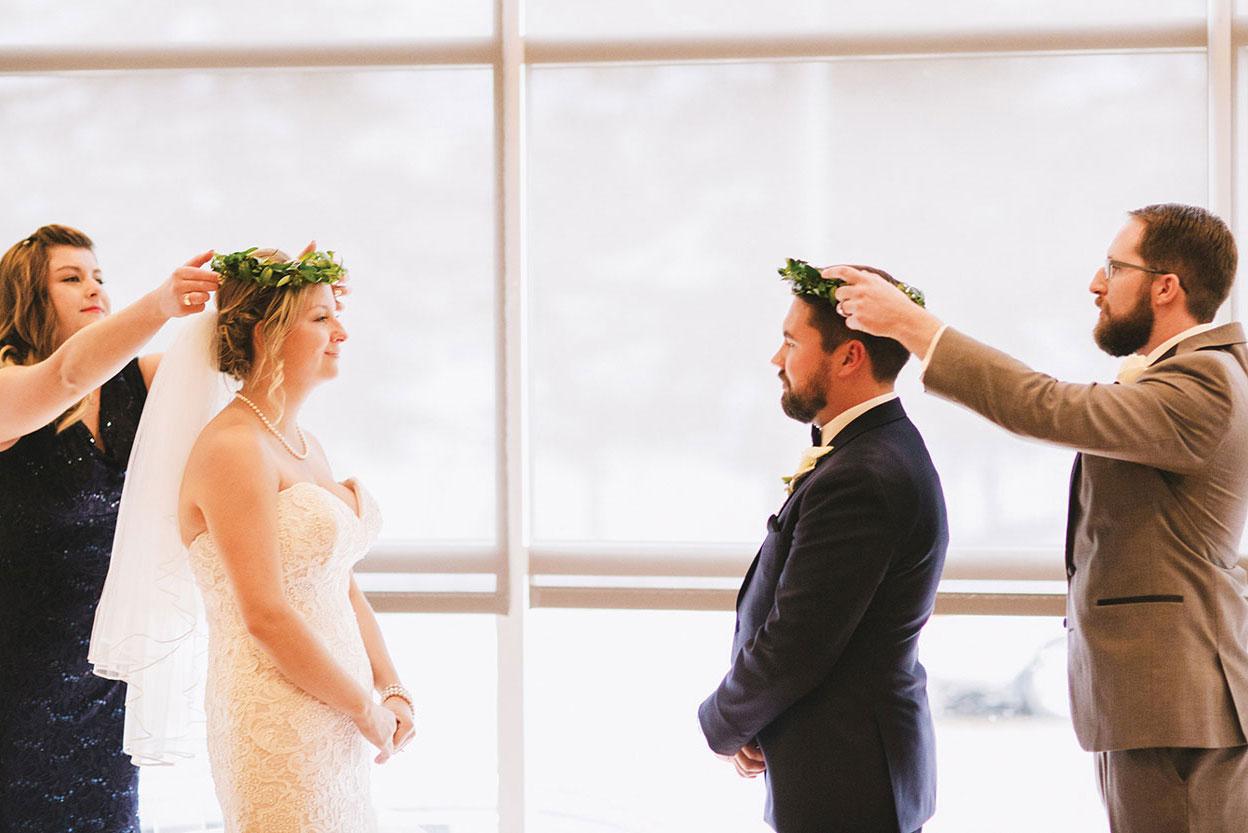 Feature-Weddings_Ukrainian1