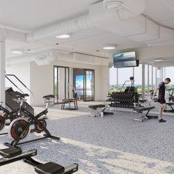 Fitness-Centre.jpg
