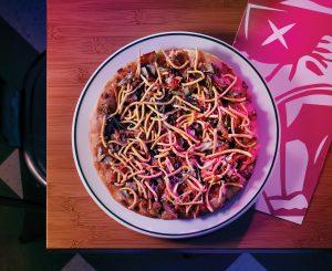 FoodDrink-PinkGorilla