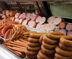 FoodDrink_5.jpg