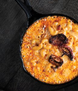 Food_Dine-Out_5-Mac-And-Cheese_00