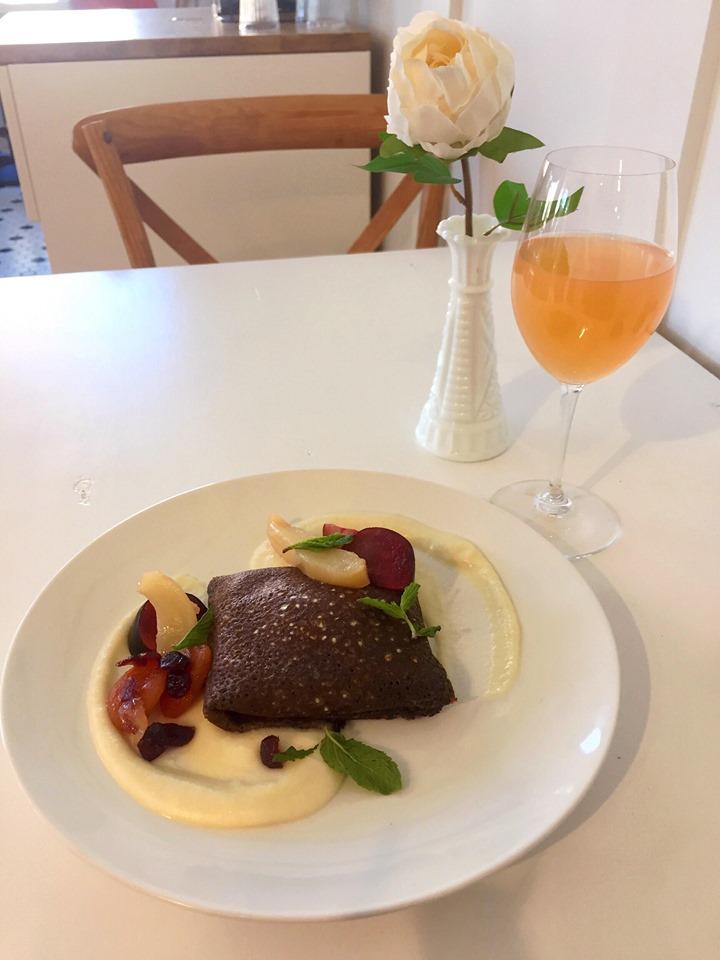 Food_Dine-Out_Junes-Delicatessen