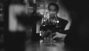 Food_Sourcing-Prep_Midnight-Oil_05