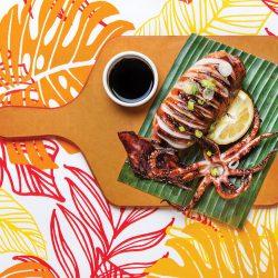 The Edmonton Restaurant that Epitomizes Filipino Family-style Culture