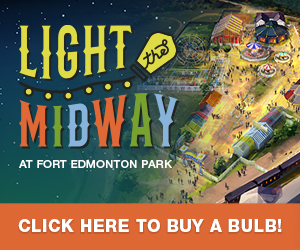 Fort Edmonton BB - Nov.2020