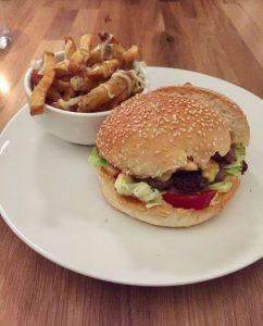 Fox-Smash-Burger-1