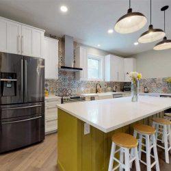 Garn-kitchen-2.jpg