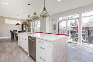 Glen-kitchen-2.jpg