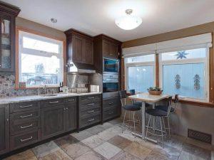 Glen-kitchen-3-1.jpg