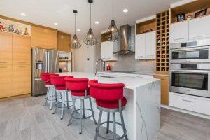 Glen-kitchen.jpg
