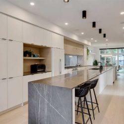 Glenora-kitchen.jpg