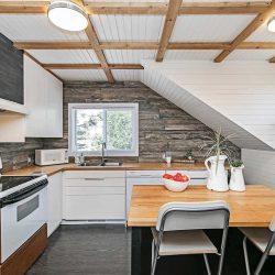 Green-garage-kitchen.jpg