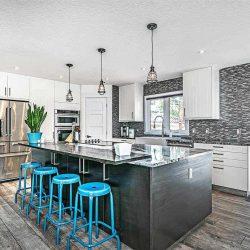 Green-kitchen-2.jpg