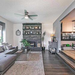 Green-living-room.jpg