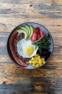 Greenhouse_BreakfastBowl