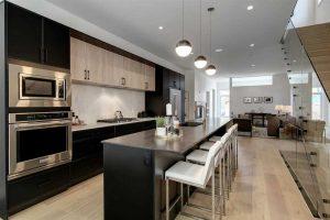 Groat-kitchen-1.jpg