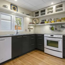Groat-kitchen.jpg