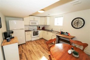 Grove-basement-kitchen.jpg