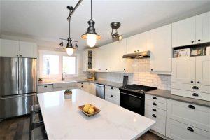 Grove-kitchen-1.jpg