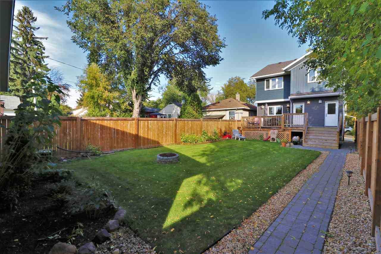 Grove-yard.jpg