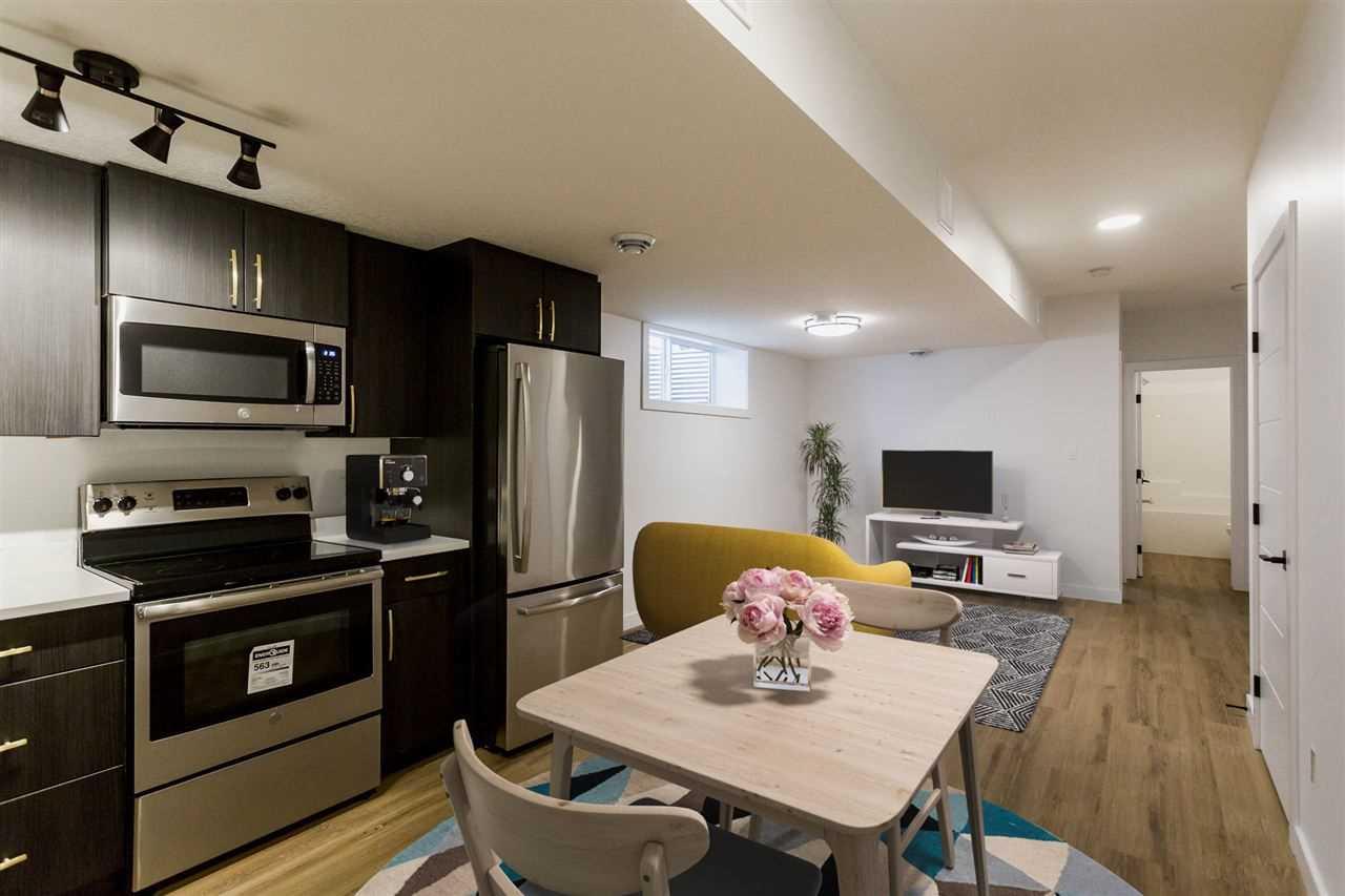 Hazel-basement-suite.jpg