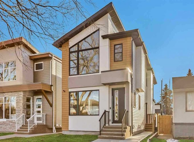 Property of The Week: Infill Moneymaker