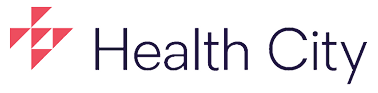 Health-City-health-category-sponsor