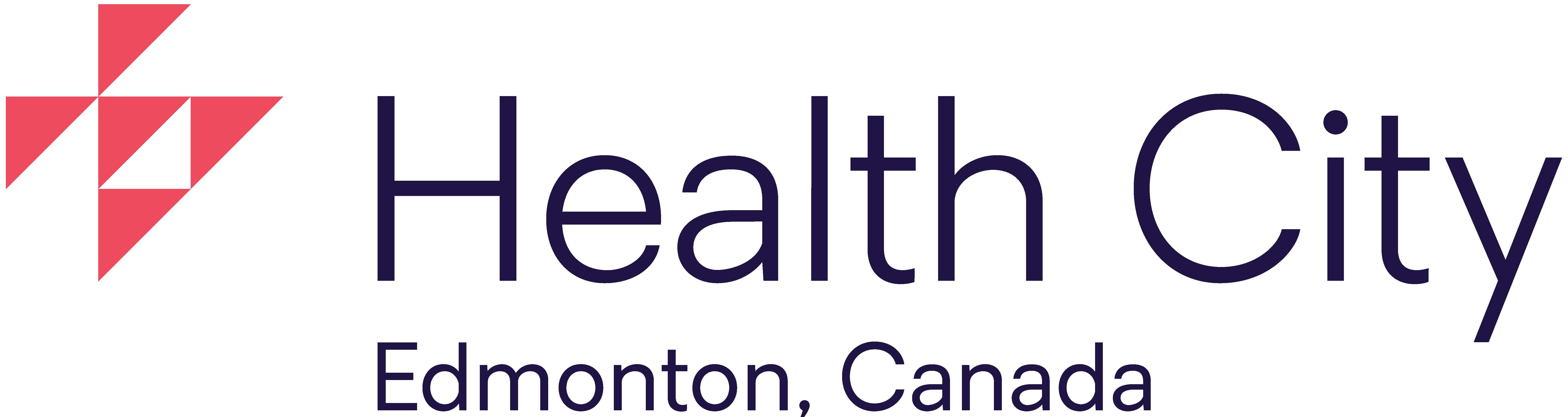 Health City
