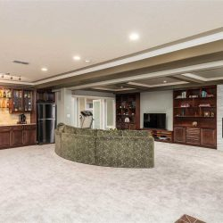 Hec-basement.jpg