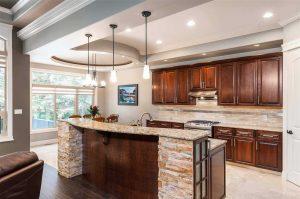 Hec-kitchen.jpg