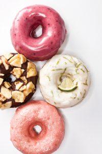 Heritage-Baked-Goods_Donuts_Vegan