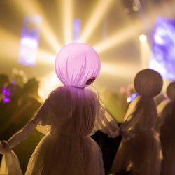 Hi-Scream2019-JinMedia-BoodangMusicCanada-50-scaled