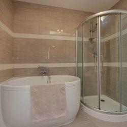 Holy-bathroom.jpg