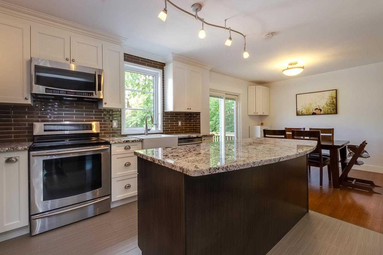Holy-kitchen.jpg