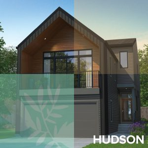Home Elevations2