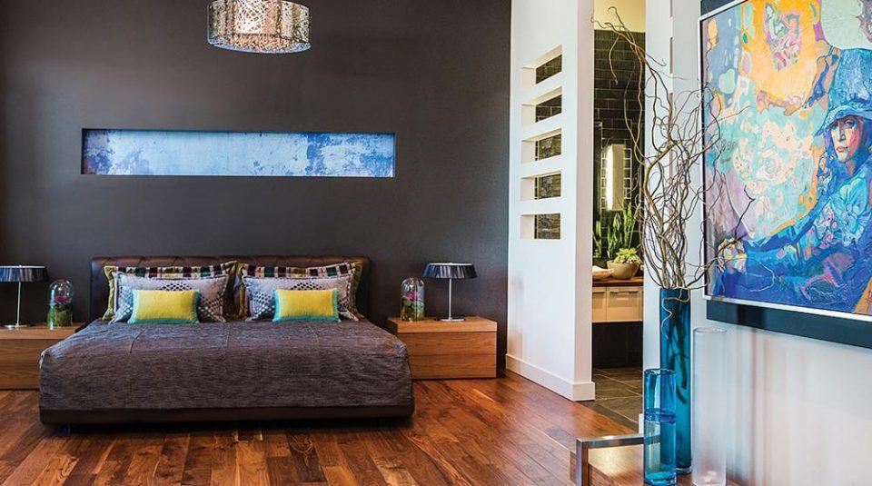 Homes-Interiors_Eye-For-Colour_00