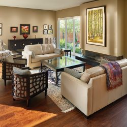 House1_OpenFrontRoom_