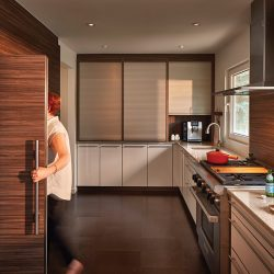 House3_Kitchen_TrudyOpeningDoor